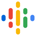 Freedom Writers Podcast google play logo